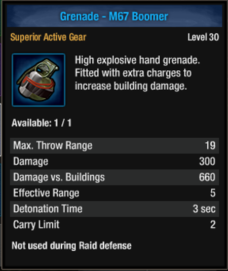 Grenade-m67 boom.png