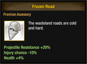Frozen Road.png