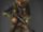 Survivor with suppressed scoped MP7.png