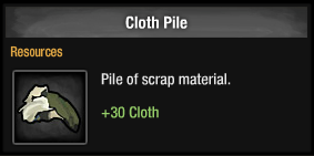 Cloth Pile.PNG