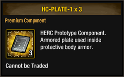 Herc plate.png