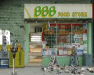888foodstore