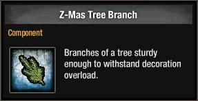 Z-Mas Tree Branch 2015.png