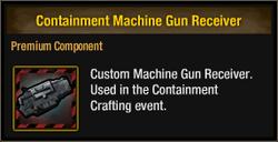 Containment Machine Gun Receiver.png