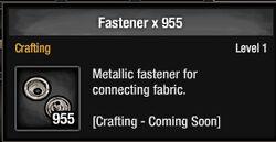 Fastner.jpg
