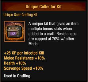 Unique Collector Kit.png