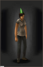 Birthday Hat - Green equipped female.png
