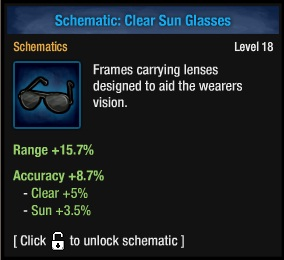 Clear Sun Glasses.jpg