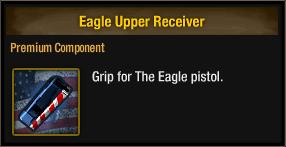 Eagle Upper Receiver.png