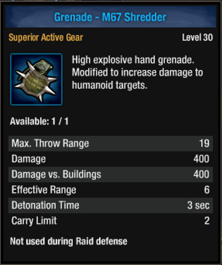 Grenade-m67 shred.png