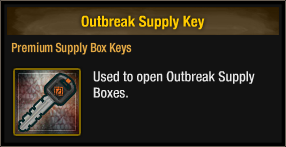 Outbreak Supply Key.png