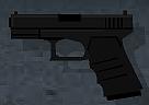 Glock 17 (TLS2)