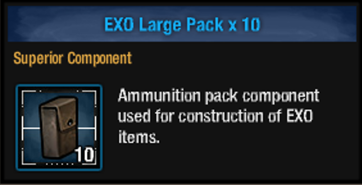 Exo pack l.png