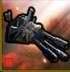 Militiaman's Minigun icon.PNG