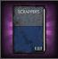 Scrappers