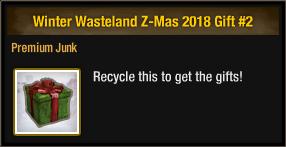 Winter Wasteland Z-Mas 2018 Gift 2.png