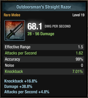 Outdoorsman's Straight Razor.png