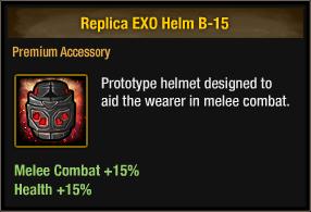Replica EXO Helm B-15.png
