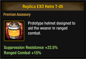 Replica EXO Helm T-05.png