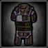 Scav armor icon