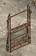 Gate lvl 2