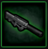 Pdwr suppressed.png