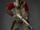 Survivor with Long Pistol.png
