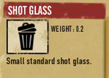 Tlsuc shot glass.png