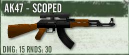 Ak47scoped.PNG