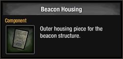 Beacon Housing.png