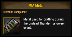 MIA Metal.png