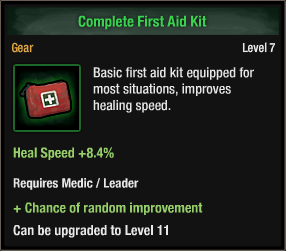 Complete First Aid Kit Sch.png
