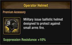 Operator Helmet.png