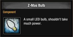 Z-Mas Bulb 2015.png