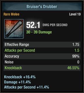 Bruiser's Drubber.png