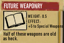 Future Weaponry.png