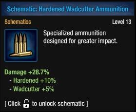 Hardened Wadcutter Ammunition.jpg
