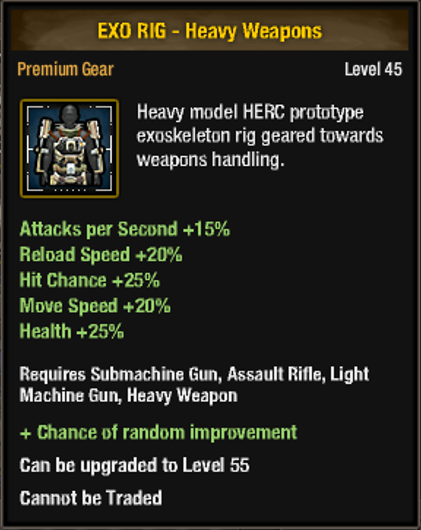 Heavy weapons exo.png