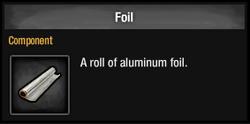 Foil.png