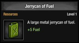 Jerrycan of Fuel.jpg