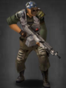Survivor with scoped M-240.png