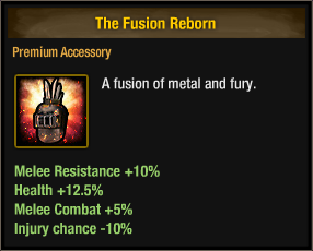 The Fusion Reborn.png