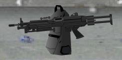 M249dropped.jpg