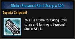 Stolen Seasonal Steel Scrap.png