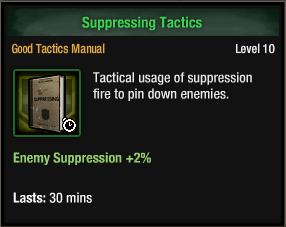 Suppressing Tactics.png