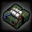 Tlsdz improvised explosive icon.png