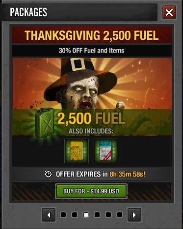 Tlsdz thanksgiving 2500 fuel.PNG