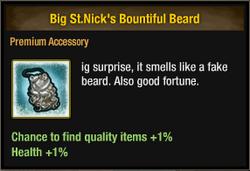 Big St Nick's Bountiful Beard.png