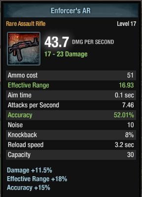 Enforcer's AR.jpg