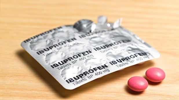 Ibuprofen pills.jpg